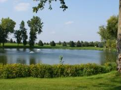 Image for Pine Meadows Golf Course